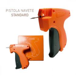 Pistola para Navets